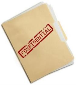 informacion-confidencial-1